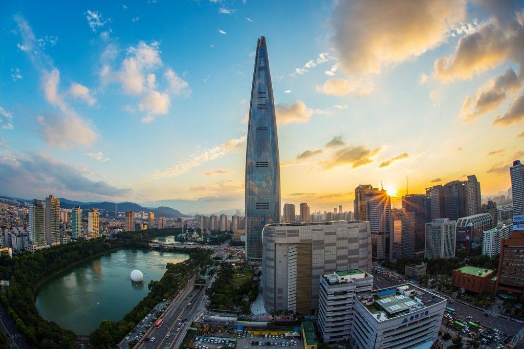 ICSE 42nd May 2020, Seoul