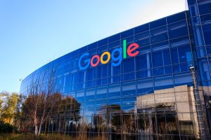 Read more about the article Google is still violating the GDPR!